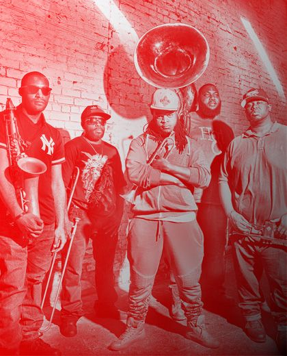 Hot8BrassBand_Site.jpg