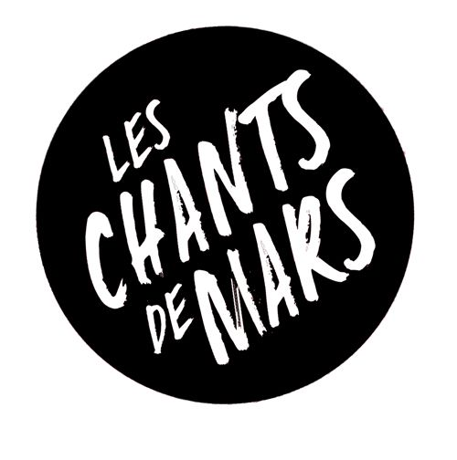 logo-chants_de_mars.jpg